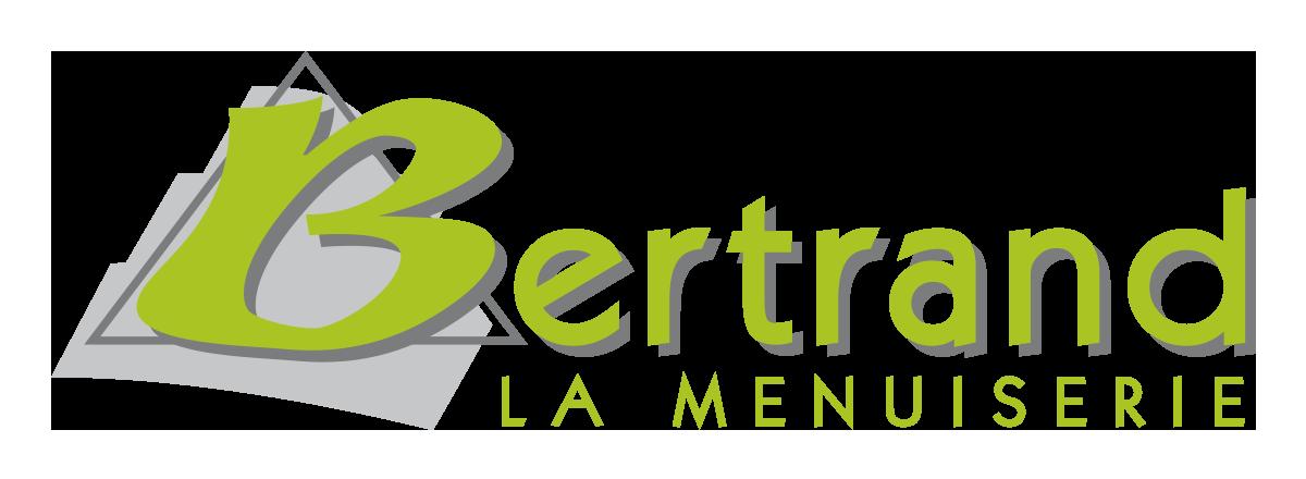 La Menuiserie Bertrand